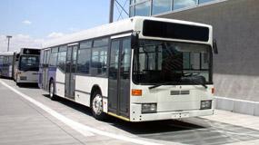 バス_車_公共の画像