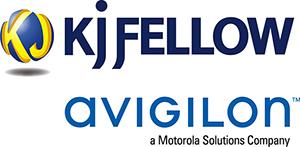 Avigilon Security camera アビジロン監視カメラ|K.J.フェロー